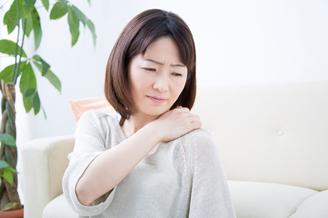 歯周病と全身トラブル